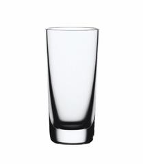 Набор из 4-х стопок для крепких напитков Vivendi Premium, 55 мл, фото 1