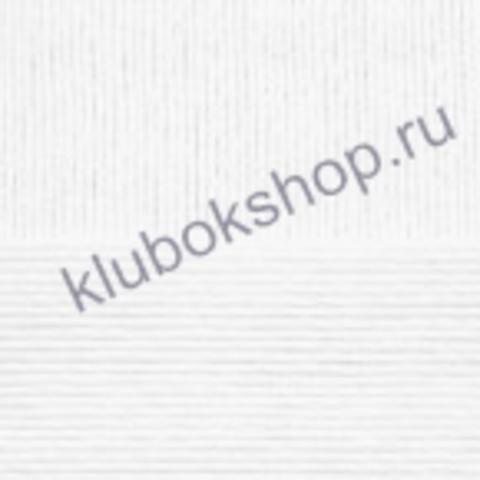 Детский хлопок (Пехорка) 01 - интернет-магазин