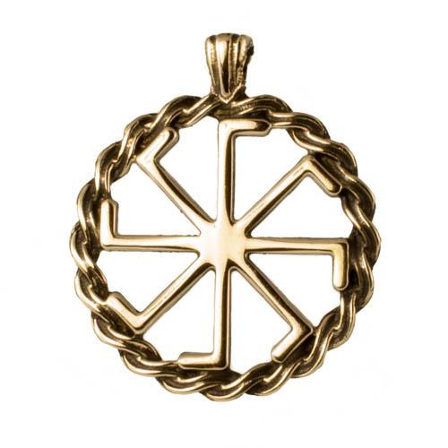 Подарки женщинам Символ Ладинец RH_1_01510.jpg