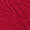 Пряжа Angora Rabbit 18 красный мак