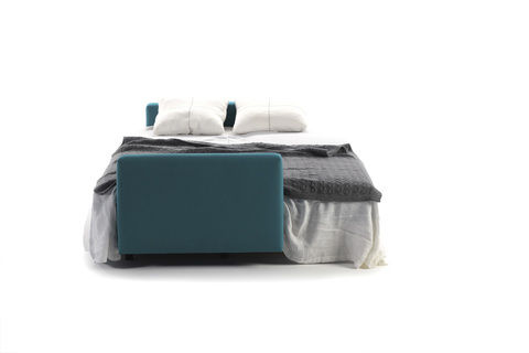 Диван-кровать Nap