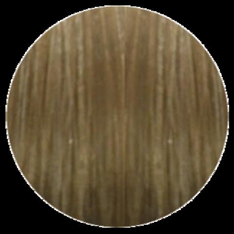L'Oreal Professionnel Luo Color 8.02 (Блонд светлое дерево) - Краска для волос