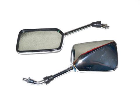 Зеркала для Honda CB 400 1992>