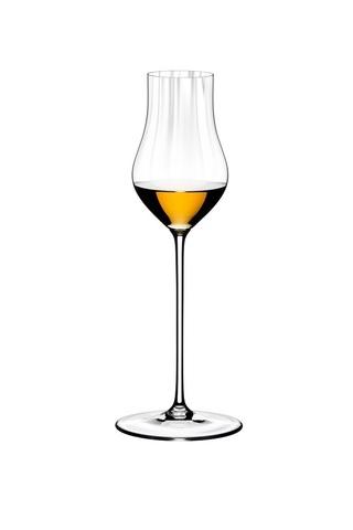 Набор из 4-х бокалов для крепких напитков Spirits  210 мл, артикул 4884/60. Серия Performance
