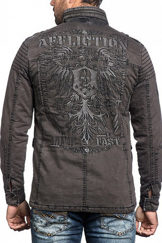 Куртка Affliction 110OW243