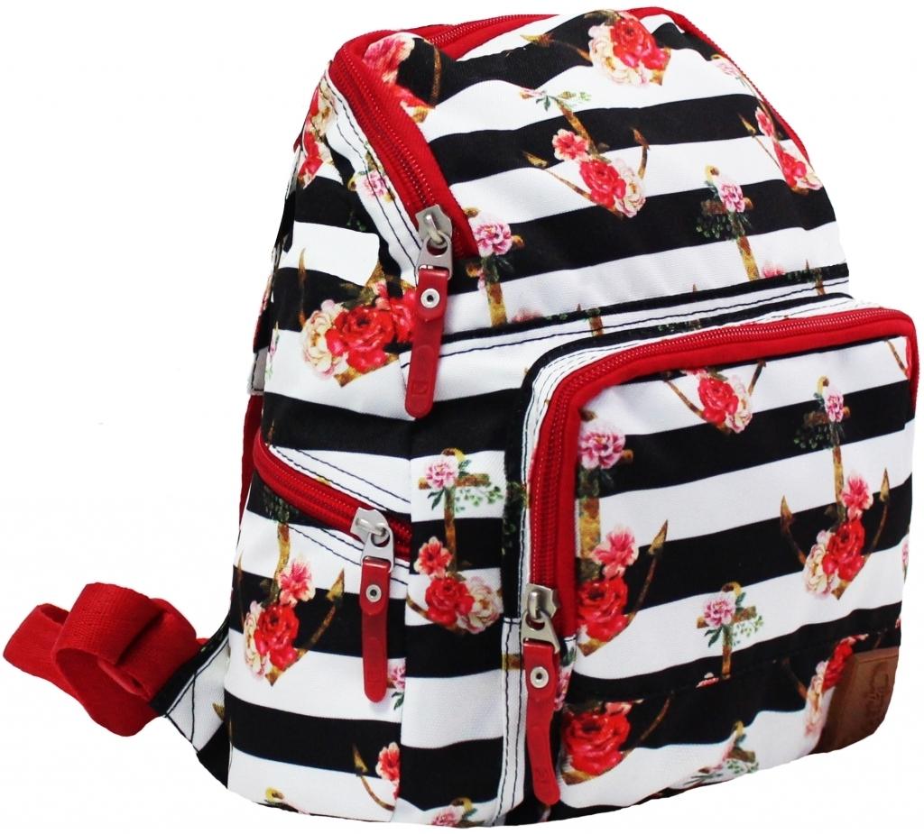 Детские рюкзаки Рюкзак Bagland Анюта дизайн 8 л. сублимация (73) (00164664) d78952e2a37fcc10fd011148682958cb.JPG