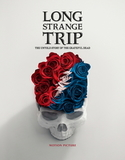 Grateful Dead / Long Strange Trip: The Untold Story Of The Grateful Dead (2DVD)