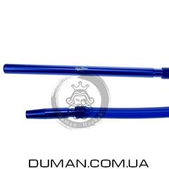 Кальян Amy 4-Stars 620 PSMBK-BU Blue Mate