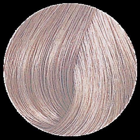 Wella Professional KOLESTON PERFECT 10/86 (Саламанка) - Краска для волос