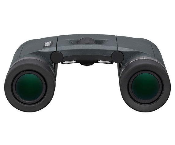 Многоэлементные окуляры Pentax AD 8x25