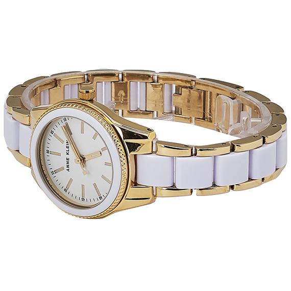 Часы наручные Anne Klein AK/3212WTGB