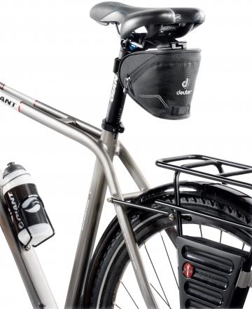 Велосумки Велосумка под седло Deuter Bike Bag Klick'n Go III 360x500_3450_BikeBagIII_7000_12.jpg
