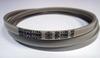 Ремень el 1192  j3 для стиральной машины Bosch WMV 1600/Siltal SL348x