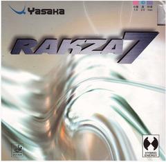 Накладка YASAKA Rakza 7