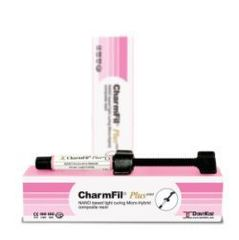 CharmFil Plus Refill (композитный материал)