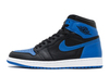 Air Jordan 1 Retro High 'Royal'