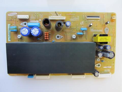 LJ-08592A
