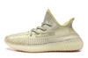adidas Yeezy Boost 350 V2 'Antlia'