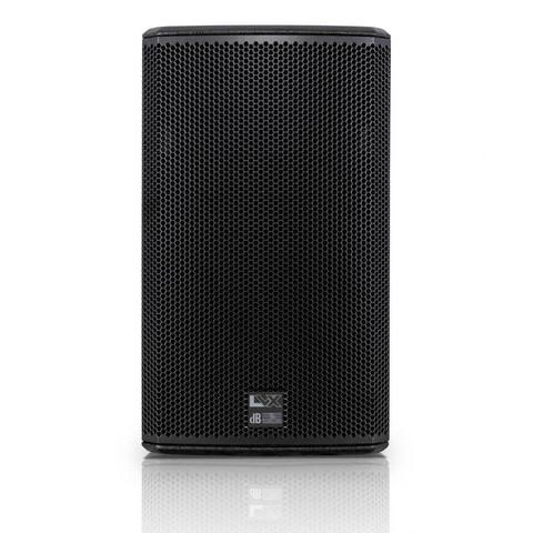dB Technologies LVX 12 активная акустическая система