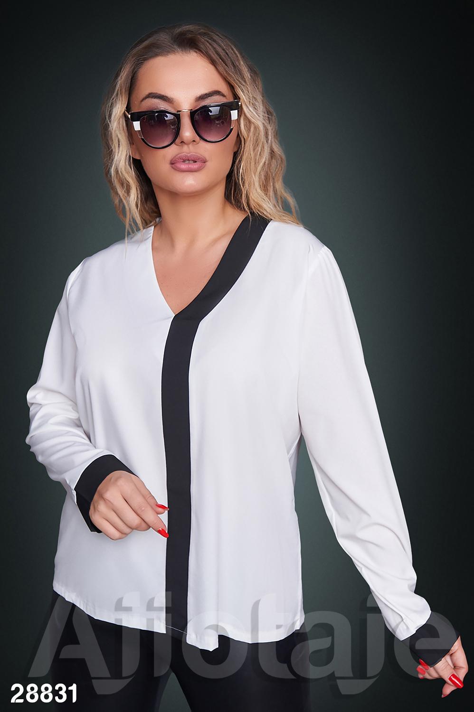 Блуза - 28831