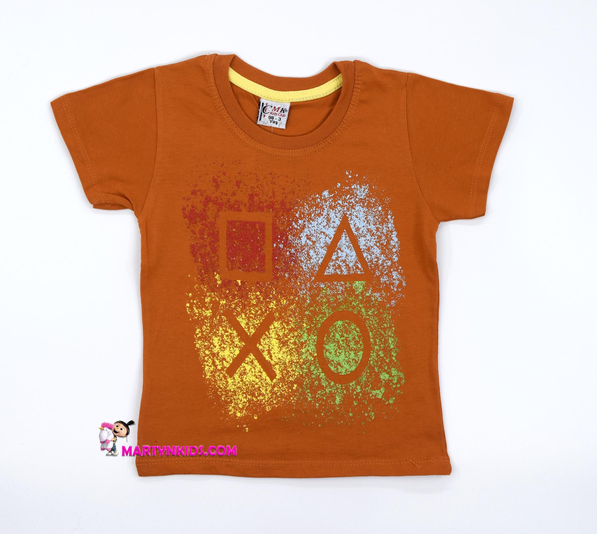 2356  футболка