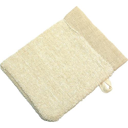AHTI/АХТИ рукавичка 128/white