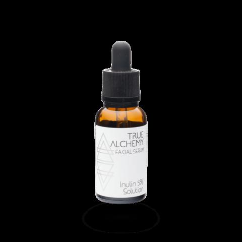 True Alchemy Inulin 5% Solution, 30 мл