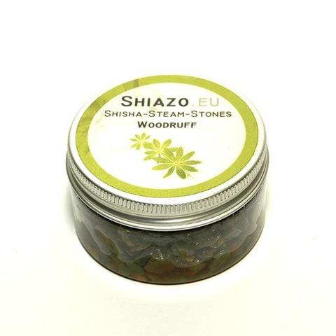 Shiazo - Ясменник
