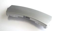 Ручка люка стиральной машины Самсунг DC64-00773A