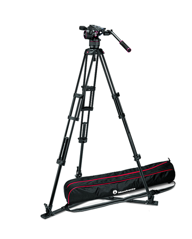 Manfrotto MVKN8TWING