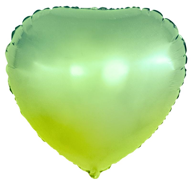 Шары градиент Шар Сердце Зеленый Градиент c96ebd9b_7a51_11e9_9417_f46d04ed0d3c_087fb321_f982_11e9_a822_0cc47a2bb92d.jpg