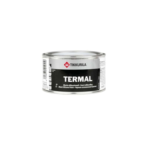 Tikkurila_Termal_black