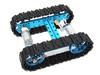 Робоконструктор Makeblock Starter Robot Kit