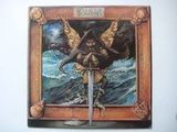 Jethro Tull / The Broadsword And The Beast (LP)