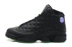 Air Jordan 13 Retro 'Altitudes'