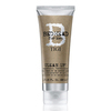 TIGI Bed Head B for Men Clean Up Peppermint Conditioner - Мятный кондиционер для волос