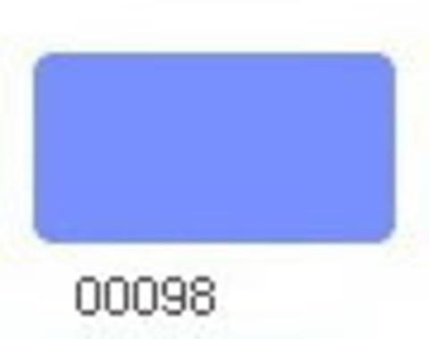 Купить Пряжа Пехорка Кроссбред Бразилии Код цвета 098-Лесной колокольч. | Интернет-магазин пряжи «Пряха»