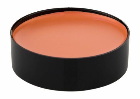 MEHRON Кремовый грим Color Cups, Auguste (Бежево-розовый), 12 г