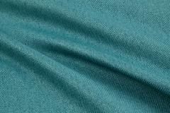Рогожка Bravo emerald (Браво эмеральд)