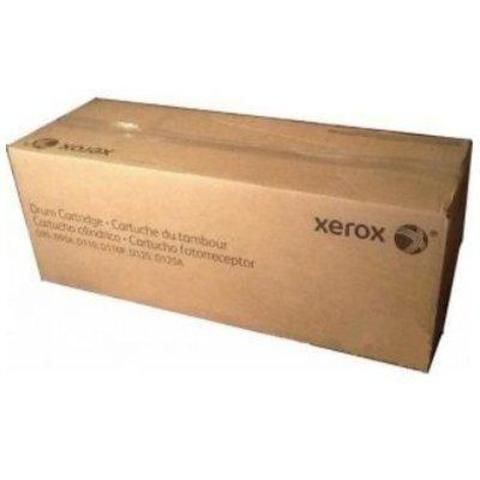 Фьюзер Xerox 126K35562