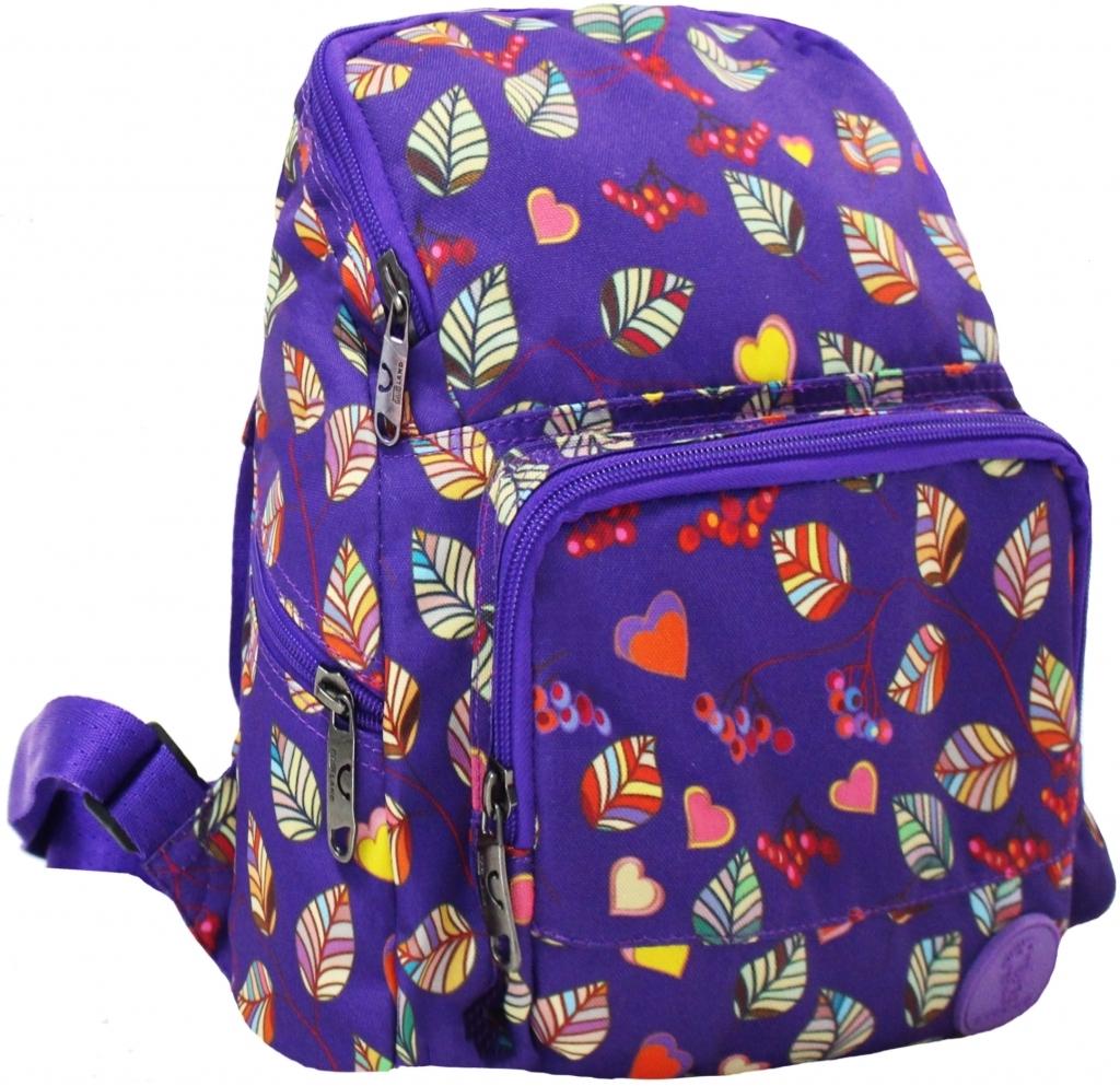 Детские рюкзаки Рюкзак Bagland Анюта дизайн 8 л. сублимация (79) (00164664) 7950e952fc31b4431e9b96c314d703b0.JPG