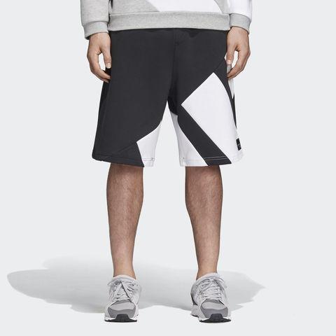 Шорты мужские adidas ORIGINALS EQT PDX