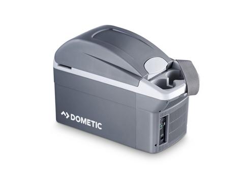 Термоэлектрический автохолодильник Dometic BordBar TB-08 (8 л, 12V)