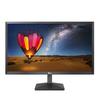 Full HD IPS монитор LG 22 дюйма 22MN430M-B