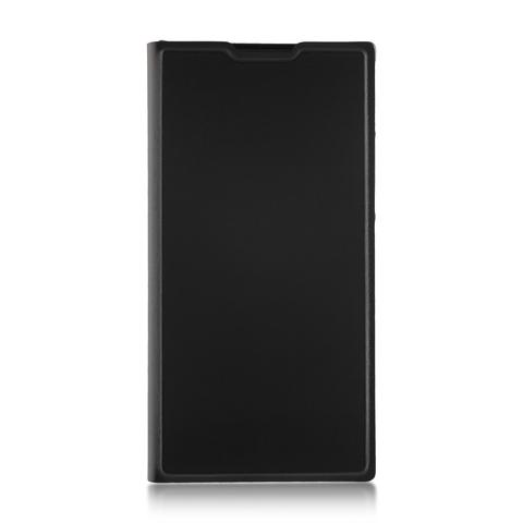 Чехол чёрный для Xperia XA2 купить в Sony Centre Воронеж
