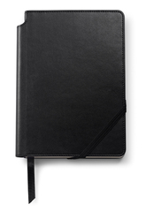 Записная книжка Cross Journal Classic Black, A5