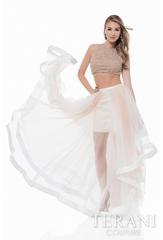 Terani Couture 151P0102_3