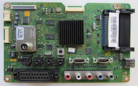 BN41-01360B