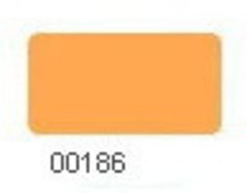 Купить Пряжа Пехорка Кроссбред Бразилии Код цвета 186-Манго | Интернет-магазин пряжи «Пряха»