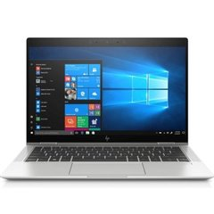 Ноутбук HP EliteBook x360 Intel Core i5 8265U, 1.6 GHz, 16384 Mb, 13.3